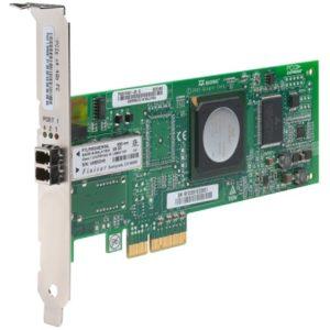 SG-XPCIE2FC-EM8-Z