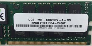 UCS-MR-1X322RV-A