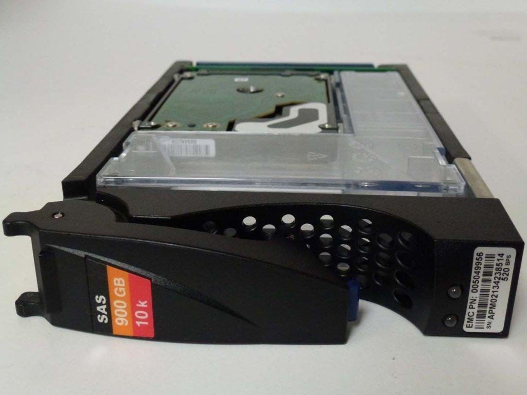 V4-2S10-900