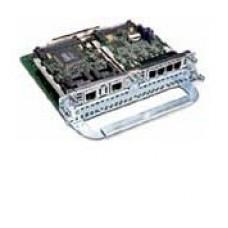 JD360B - Module HP 2x 10GBe p/ Switch HP A5500 Local Conn Mode