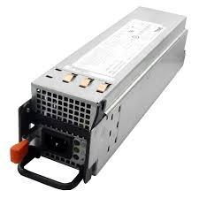 DPS-580AB A