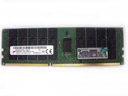 604502-B21 8GB HP ProLiant Server Memory PC3L-10600 DDR3 1333 ECC Registered RAM