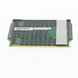 1Rx4 DDR3 RDIMM 1333Mhz LV Dell 4GB Certified Memory Upgrade Module NEW